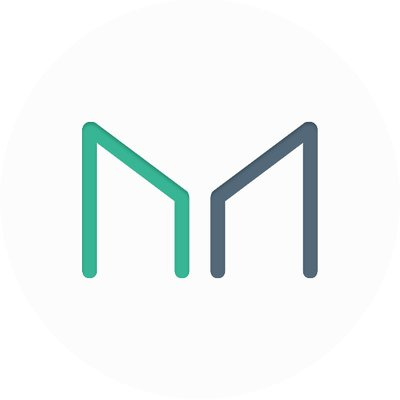 【Stable Coin研究】MakerDAOのDAIとは